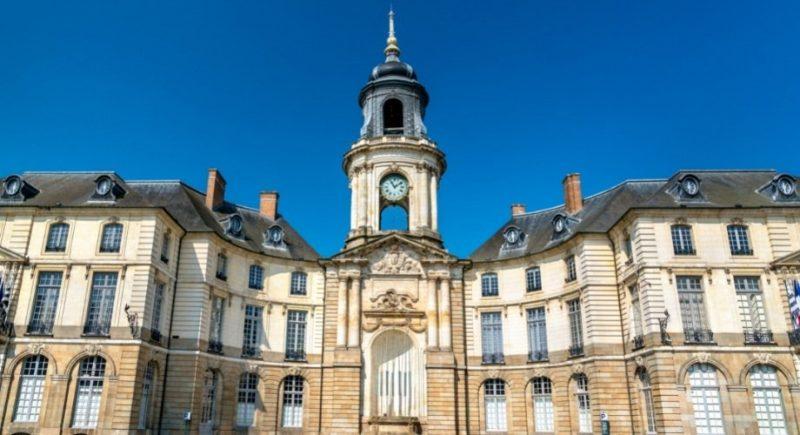 Création site internet sur Rennes