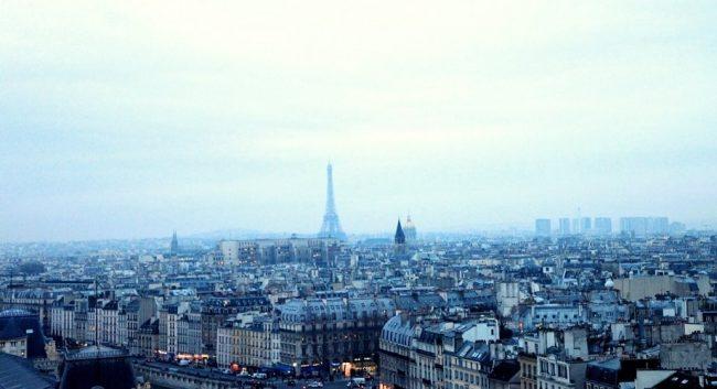 Où investir dans l'immobilier en Île-de-France