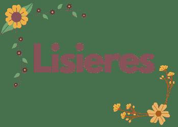 Lisière(s)